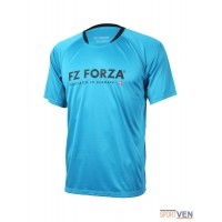 FZ Forza Bling (unisex)