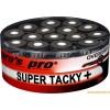 Pro's Pro Super Tacky+ (box 30st)