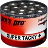 Pro's Pro Super Tacky+ (box 60st)