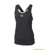 FZ Forza Brenda (dames)