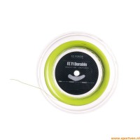 FZ Forza string 071 (200m)
