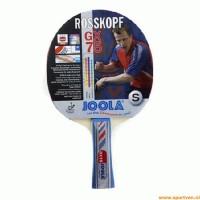 Joola Rosskopf GX75