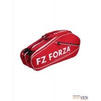 FZ Forza Star